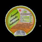Svacinka brokkolis növénykrém 120 g